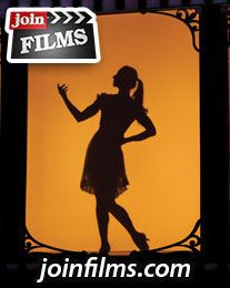 Heroines, Female Character Artiste Wanted for Tamil & Telugu films #auditions #castingcall  Details At: http://www.joinfilms.com/audition-bank/audition-for-female-character-artist