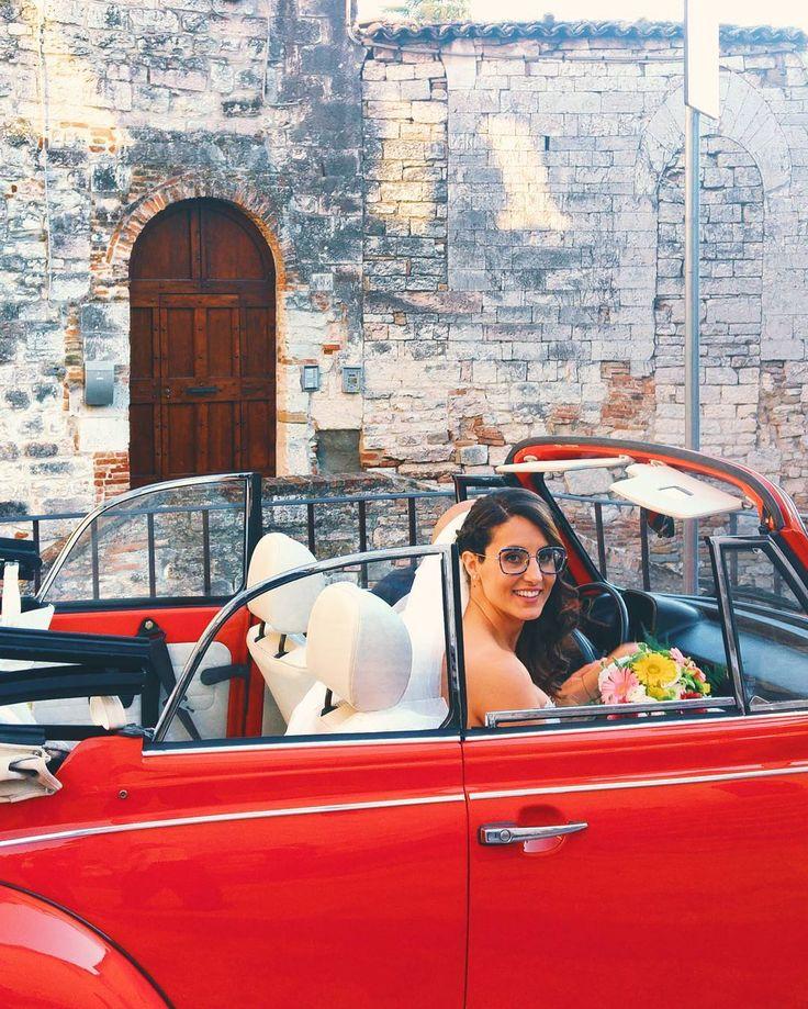 Best wishes to you my friends!!! . . . #wedding #marriage #justmarried #italy #italia #facade #oldtown #church #ig_italia #igersitalia #instagramitalia #volgoitalia #whatitalyis #sunset #summer #holiday #panorama #paradise #heavenonearth #architecture #vacation #justgoshoot #seetoshare #sunsetsky #mountain #car #redcar #flowers #couple #love