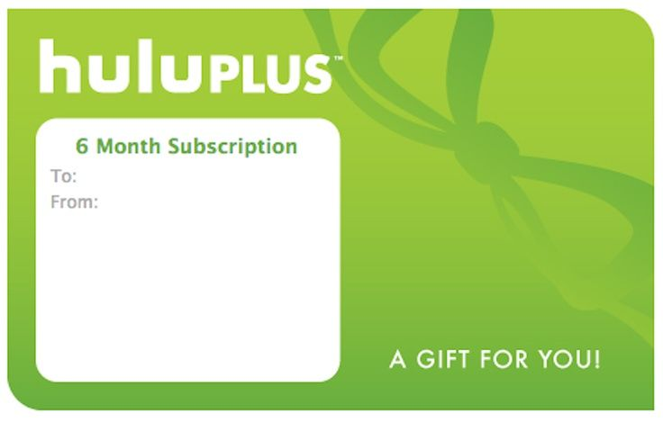 http://www.gimmesomefilm.com/hulu-plus-giftcards-giveaway/