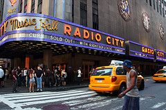Best Family friendly Attractions and Things to Do with Kids in New York City | MiniTime