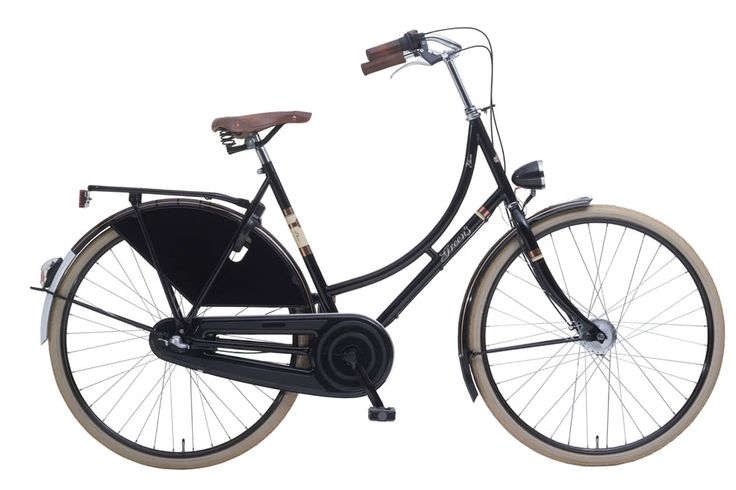 #Greens #Classics #Eton #women #black #Nexus #Fahrrad #10Lux #Kettenkasten #Nabenschaltung #3gang #Rücktritt #Rollerbrake #28Zoll #Nostalgie #Reflex #Reifen #AXA #Sicherheitsschloss #Mantelschoner - mehr auf www.greens-bikes.de oder Ihrem #Händler