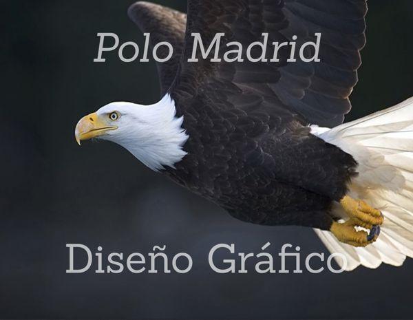 Por Polo Madrid