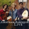 Chatham BaroqueEars Music, Music Group, Early Music