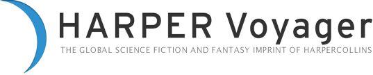 Science fiction/ fantasy imprint of HarperCollins.  Authors include: Clive Barker, Dakota Banks, A.C. Crispin, Anne McCaffrey, Dakota Banks, Dan Simmons, Debra Doyle and James Macdonald, Fiona McIntosh