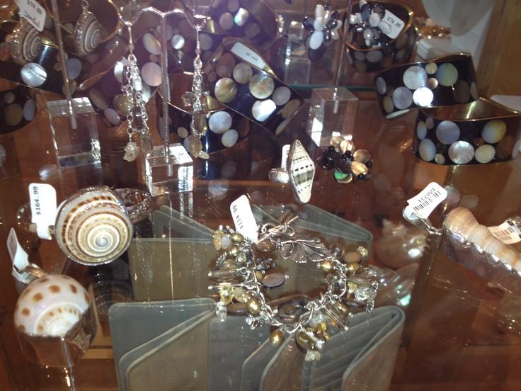 Beach Neutrals Collection - Bracelet