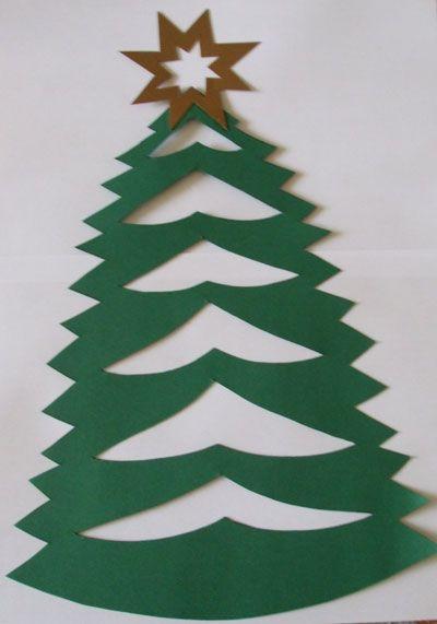 Kellemes karácsonyi kreativitást kívánok! | Írósarok | Donna.hu