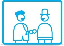 La cura del diabete, oltre a tenere a bada la malattia, consiste anche nel prevenire o meglio nel non far sopraggiungere alcune complicanze che possono coinvolgere, anche gravemente, piedi, occhi, reni e cuore.    http://www.cmso.it/p/alleanza_terapeutica_diabete.htm