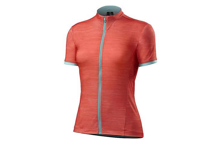 http://www.cyclesetsports.com/fr/maillot/9545-specialized-maillot-cycliste-femme-rbx-comp-corail-2016.html