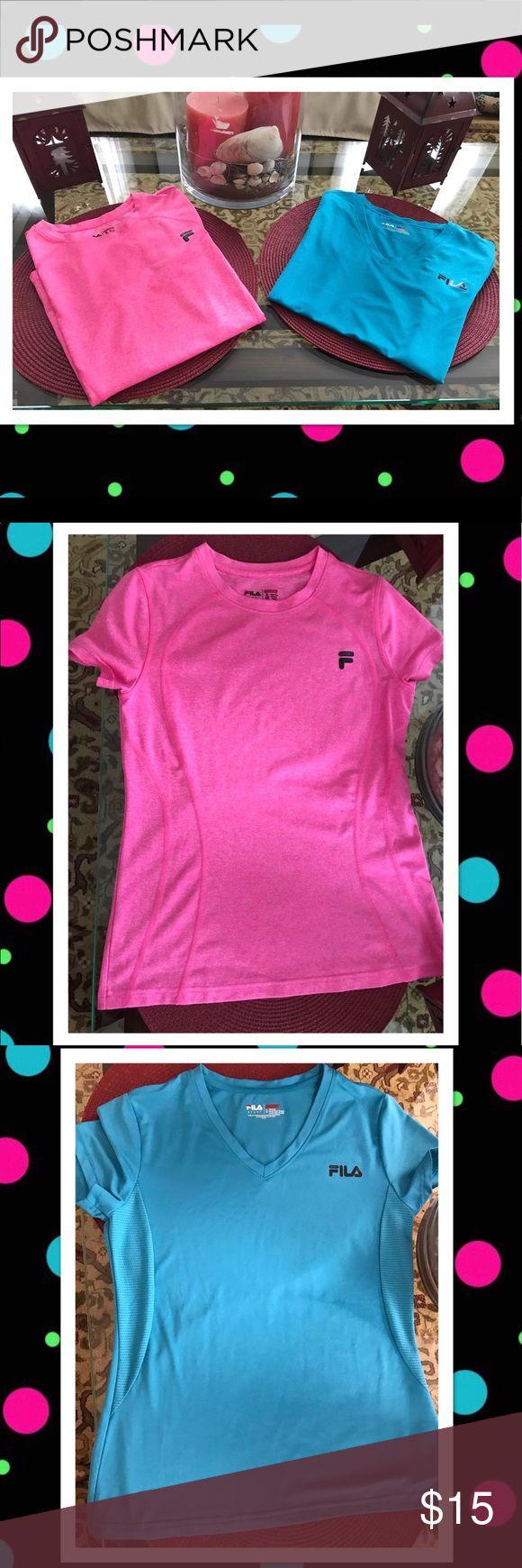 Design your own t shirt dublin - 25 Best Ideas About Cut Workout Shirts On Pinterest Diy Shirt Cutting Tank Top Diy Tank And Cut Clothes