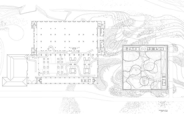25 best plans images on pinterest blog sobre arquitectura y arte contemporneo seguimiento diario de la actualidad espaola y mundial malvernweather Choice Image