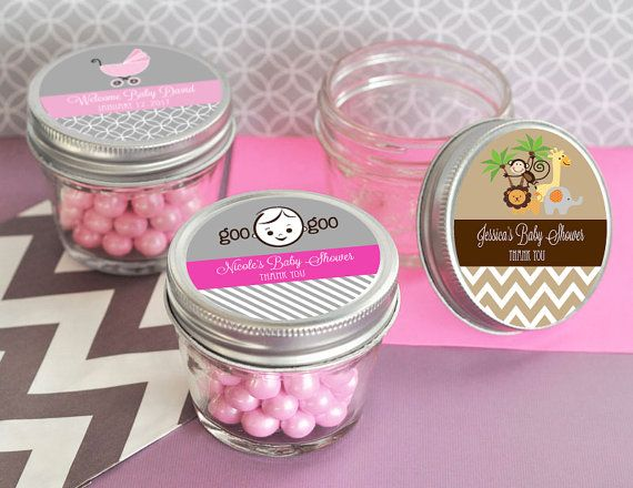 Hey, I found this really awesome Etsy listing at https://www.etsy.com/listing/188208263/baby-shower-party-favors-for-baby-shower