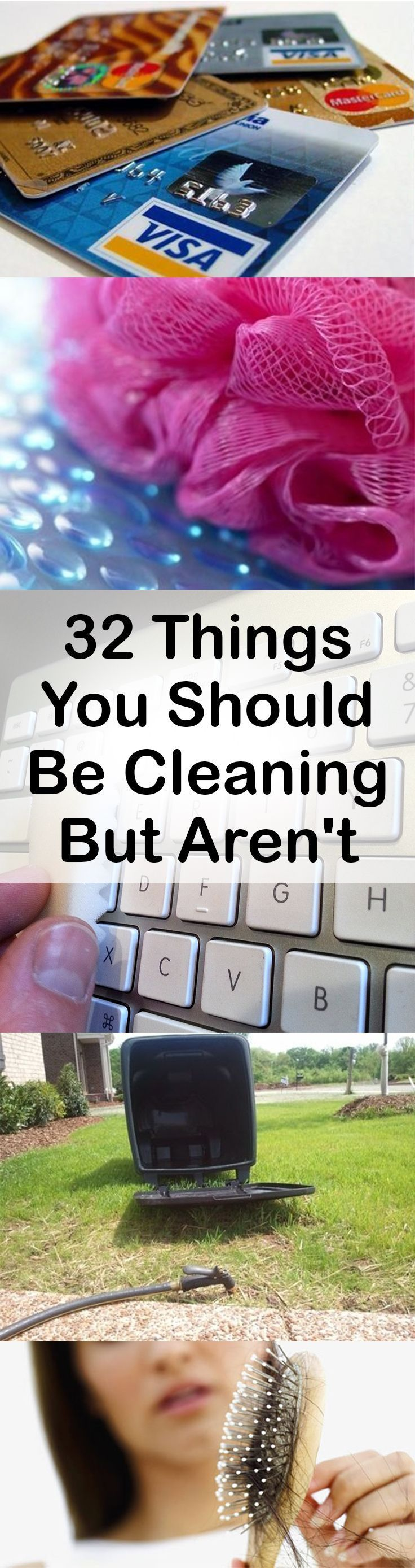 Cleaning, things to clean, cleaning hacks, popular pin, cleaning tips and tricks, cleaning ideas, DIY clean, DIY cleaning, easy cleaning ideas