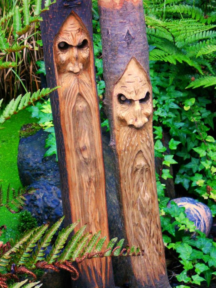 549 Best Images About A Carvings Native Amp Wood Spirits