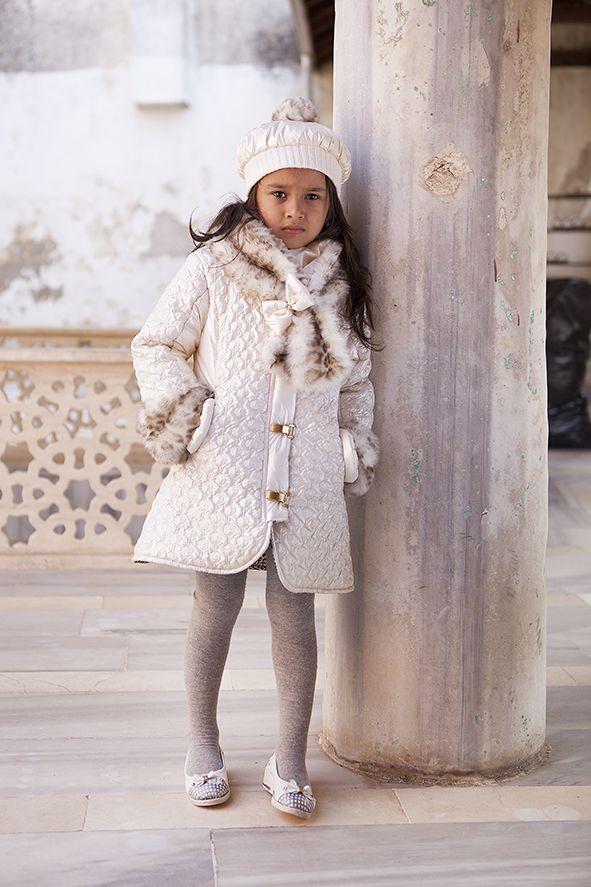 kids wear collection winter 2014 2015 more wear collection kids wear