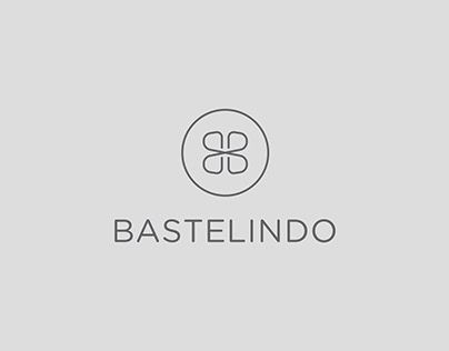 "Check out new work on my @Behance portfolio: ""Bastelindo"" http://be.net/gallery/47557643/Bastelindo"