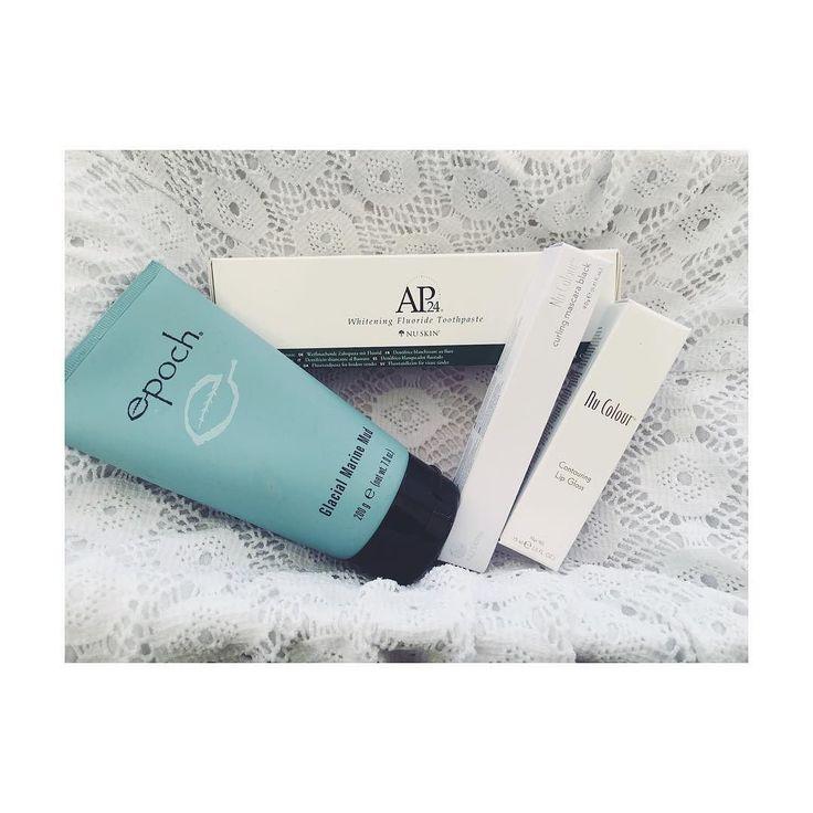 Top sellers Peroxide free Whitening toothpaste Marine mud mask  Contour lip plumping gloss Curling mascara  #beauty #makeup #whiteningtoothpaste #mudmask #networl#networkmarketing #like4like #like4follow by {Ed Zimbardi http://edzimbardi.com