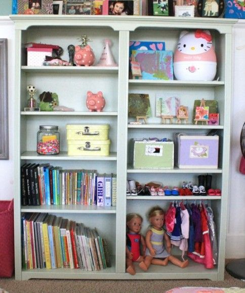 Best 25 Coral Girls Rooms Ideas On Pinterest Coral Aqua
