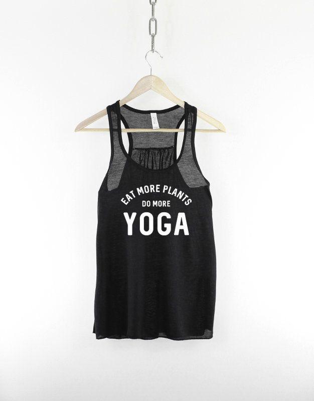 1542 best trending tshirts images on pinterest