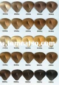 Colors Image Search And Matrix Hair Color On Pinterest