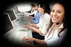 There is marked distinction in providing bpo services by the corporate and thru bpo professionals. A bpo service is assigned to be performed in a very specific manner.