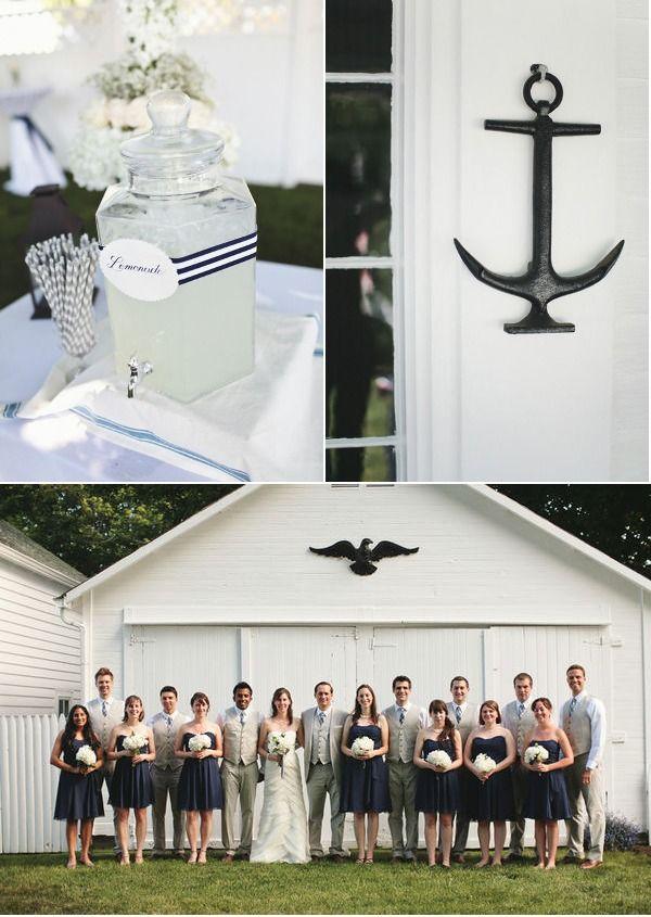 cape cod wedding 52 best Weddings on