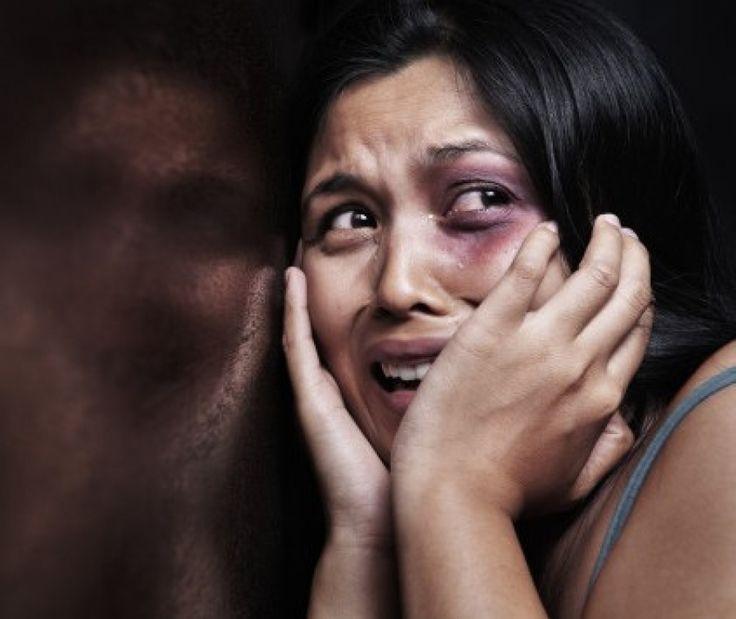 Διεθνής Ημέρα για την Εξάλειψη της Βίας κατά των Γυναικών - My Beautiful Body   mybeautifulbody.gr   Συμπληρώματα Διατροφής, Προϊόντα Φυσικής Διατροφής, Τόνωση, Αδυνάτισμα