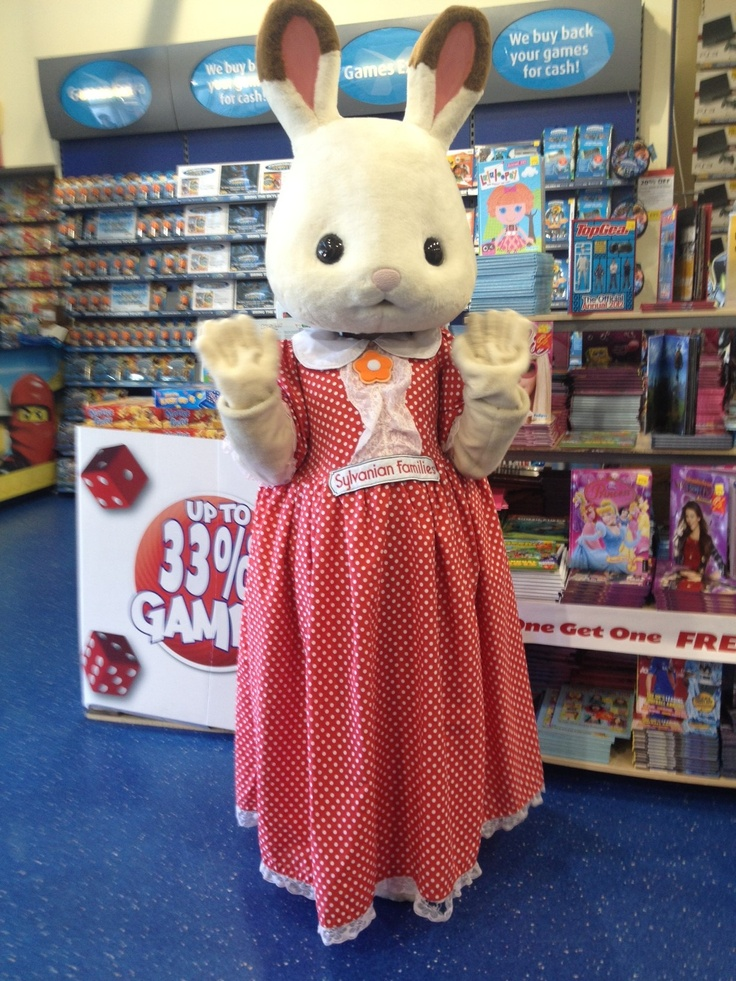 Smyths Toy Store Online Easy Cool Makeup Ideas