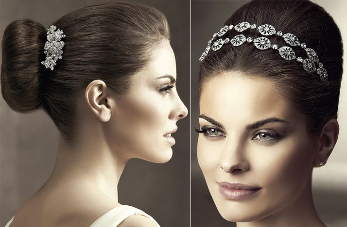 hair styles in the 90s best 25 wedding hair bands ideas on bridal 6752 | 10548110c0c3b676e91253090e6752a9 wedding hair bands wedding hairdos