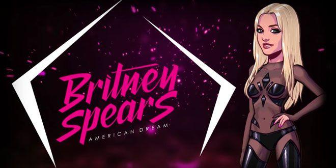 Britney Spears: American Dream, el juego de la cantante http://j.mp/20kGFqx |  #AmericanDream, #Android, #BritneySpears, #IOS, #JuegosMóviles, #Noticias, #Tecnología