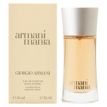 #perfume para mujer Giorgio Armani Mania Pour Femme de #GiorgioArmani  https://perfumesana.com/giorgio-armani-marca/1240-giorgio-armani-armani-mania-pour-femme-edp-50-ml-spray-3360372089872.html