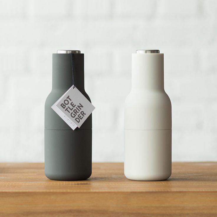 1000 bilder zu springlane tischlein deck dich auf pinterest. Black Bedroom Furniture Sets. Home Design Ideas