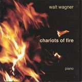 Chariots of Fire [CD]