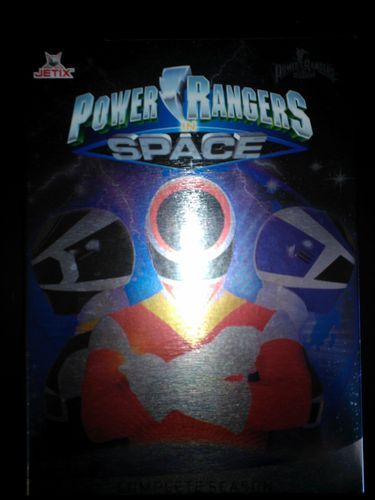 22 best incoming power rangers dvds images on pinterest