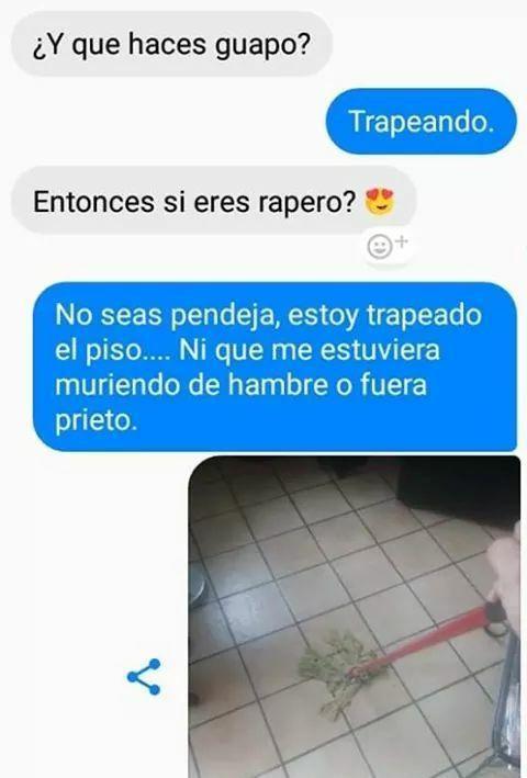 Humor mexicano para este jueves - Taringa!