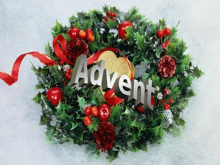 Az Advent latin eredetű szó –adventus –megérkezést, eljövetelt jelent, a reménykedés időszaka. A Megváltó eljövetelét várjuk.Annak ellenére, hogy karácsony üzenete sajnos nem egyértelműen világos mindenki számára, mégis a manapság oly szükséges…