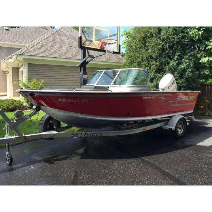 best boat images on   boats, bass boat and boating, Wiring diagram