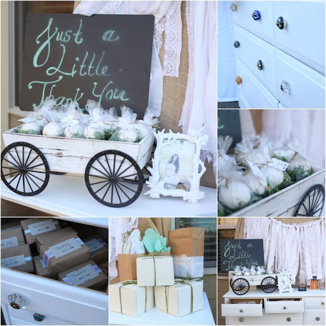 outdoor girl shower bridal showers baby shower shower ideas craft