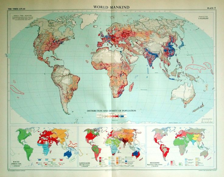 40 best cartography images on Pinterest Antique maps, Old maps and - new world map by population