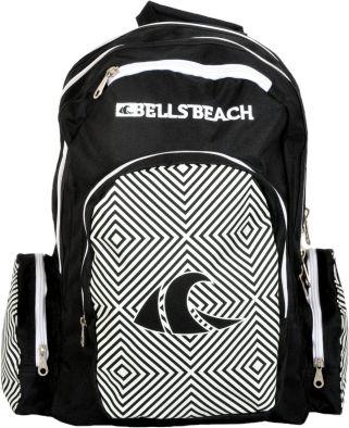 BELLS BEACH primary school backpack $34.95 www.zelows.com.au