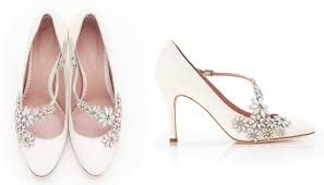 Image result for ladies italian wedding shoes