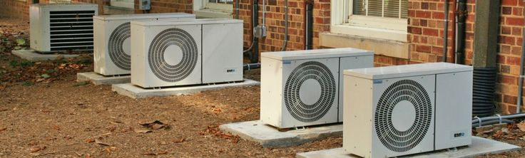 Is Usually Your Air Conditioner Updated For Summer? | Bored Panda