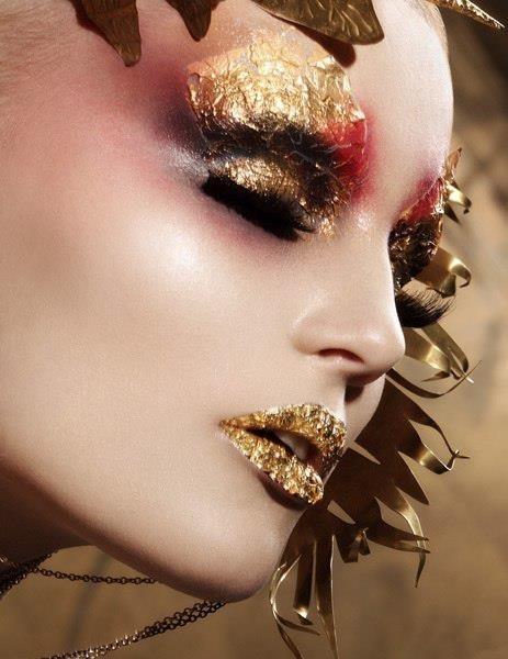 Fashion photographer Paco Peregrin www.auraphotoagency.com