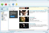Serkan Gündoğdu: Youtube Music Downloader v9.2.0.1 Full indir