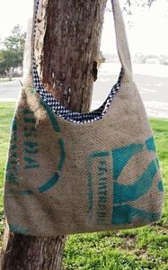 Fair Trade Sling