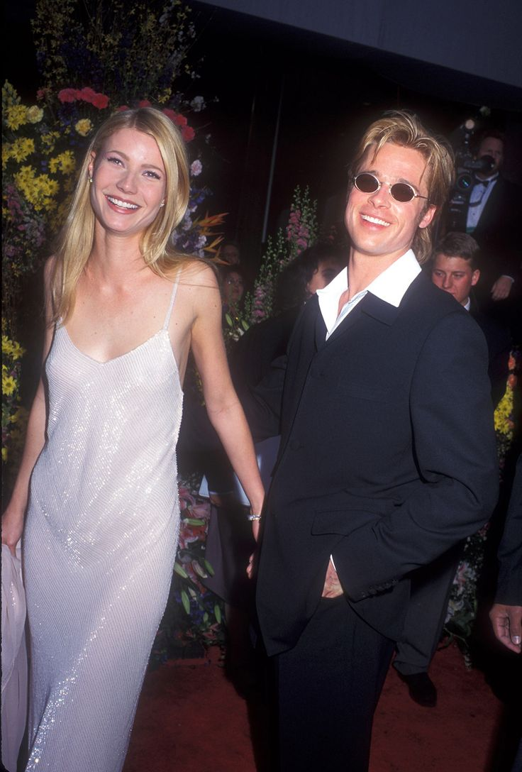 830 Best Academy Awards Images On Pinterest