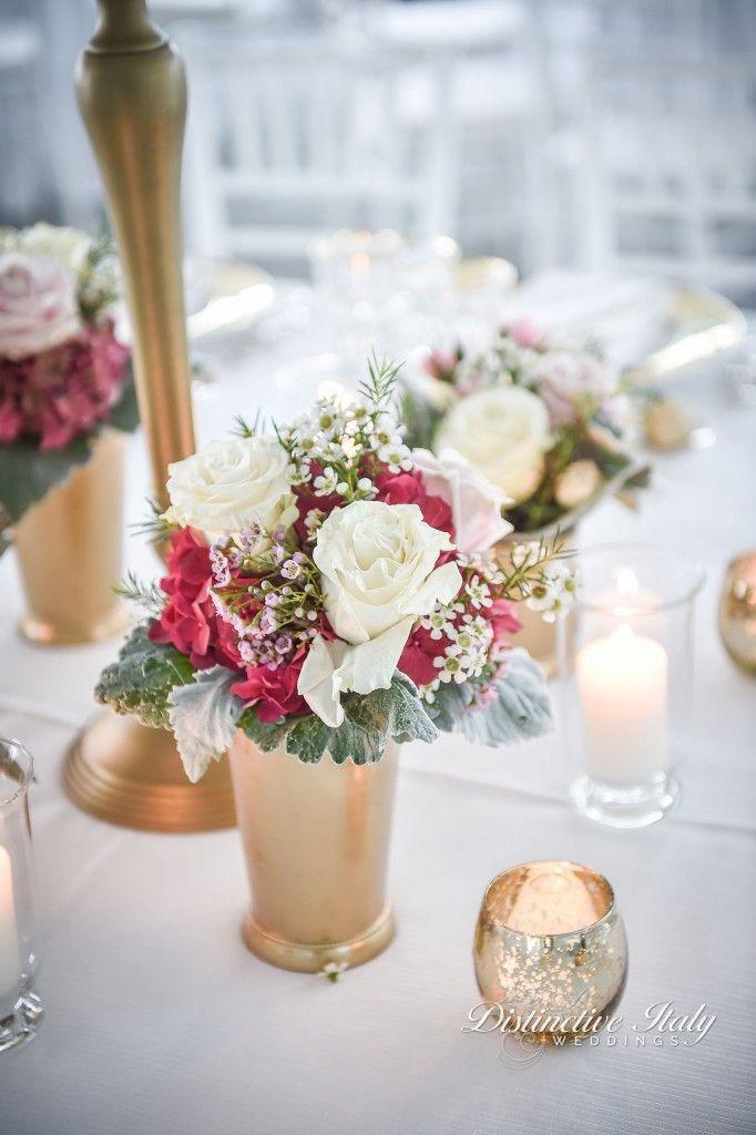54 best flower examples images on pinterest wedding decor weddings and floral arrangements. Black Bedroom Furniture Sets. Home Design Ideas