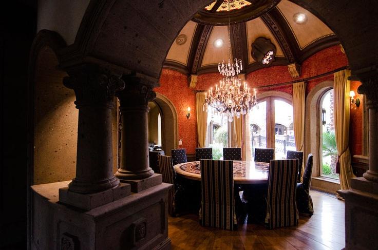 25 best superior valances images on pinterest valances for 14 strauss terrace