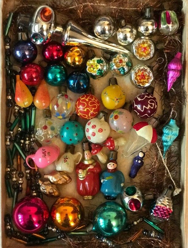 ️Vintage Soviet Russian Christmas Ornaments | Vintage Soviet USSR Holiday  Postcards & Xmas Decorations | Pinterest | Christmas, Christmas Ornaments  and ... - ϸ�Vintage Soviet Russian Christmas Ornaments Vintage Soviet USSR