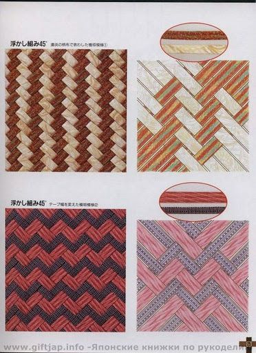 Meshworks with fabrics - Milada Miková - Picasa Web Albums