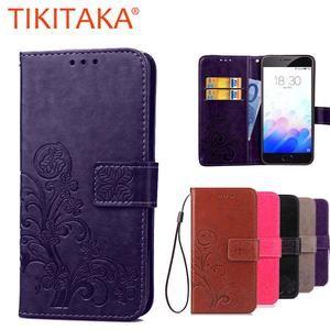 Card Holder Wallet - mootsepur